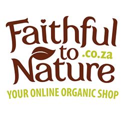 150617 Faithful-to-Nature stacked logo