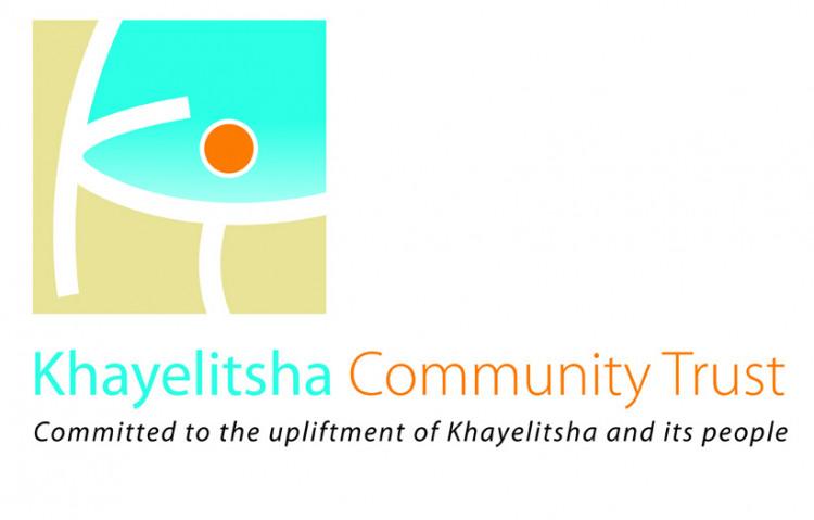 KCT_Final_Logo1