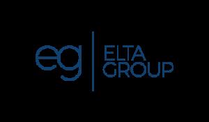 elta-group-2016-300x175