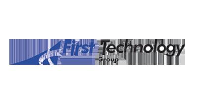 first-technology-logo
